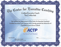 Professional Coach Training For Psychiatrists Mental Health Pros